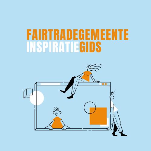 Nieuwe inspiratiegids: aan de slag met de 6 criteria